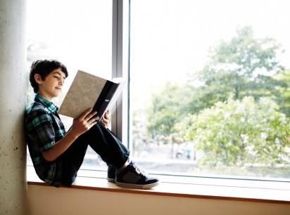 o-BOY-READING-facebook