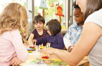 nurseries-and-pre-schools-rotator