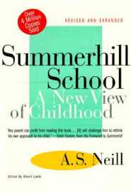 Summerhill-book-image2