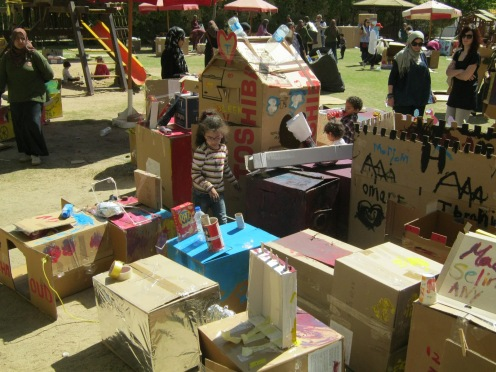 3-Pop-Up-Adventure-PLayground-at-Canadian-International-School-of-Egypt
